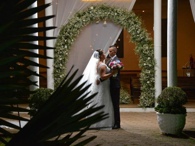 O casamento de Lucas e Leticia em Mairiporã, São Paulo 28