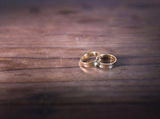 O casamento de Gerson e Cintia 2