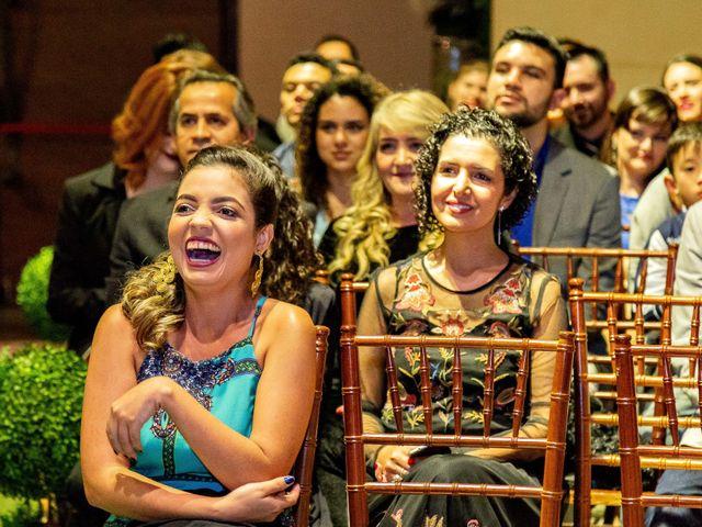 O casamento de Diego e Talita em São Bernardo do Campo, São Paulo 19