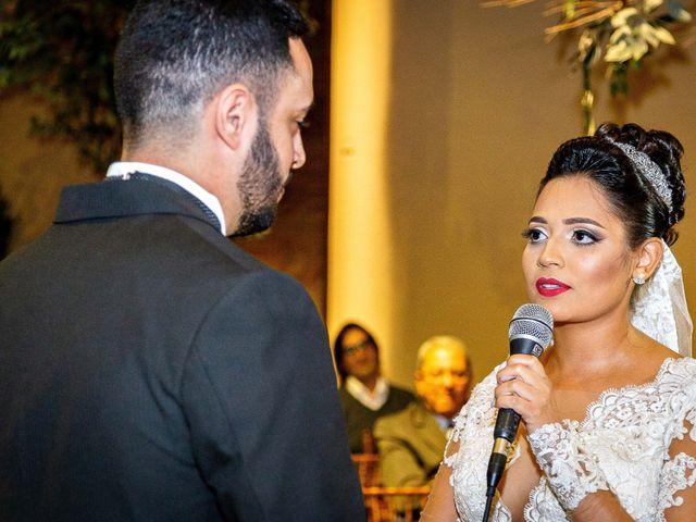 O casamento de Diego e Talita em São Bernardo do Campo, São Paulo 23