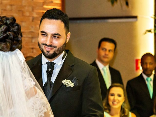O casamento de Diego e Talita em São Bernardo do Campo, São Paulo 24