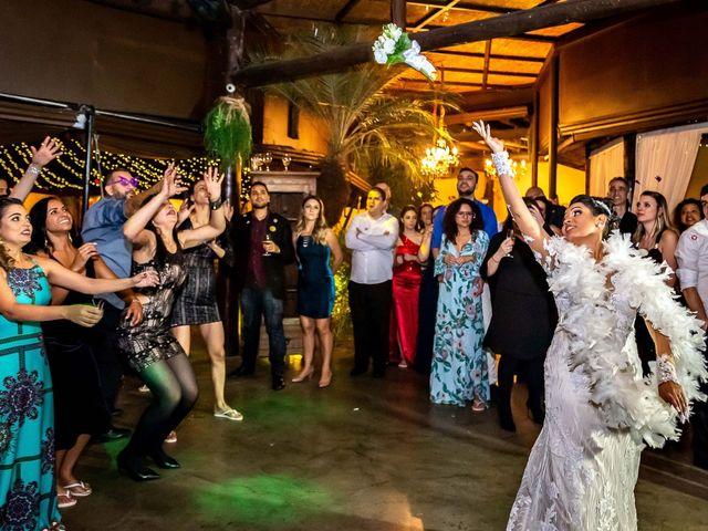O casamento de Diego e Talita em São Bernardo do Campo, São Paulo 43