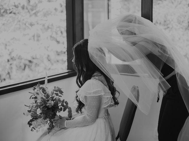 O casamento de Thais e Gabriel em Curitiba, Paraná 46