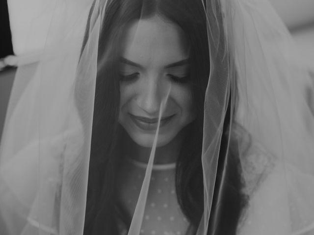 O casamento de Thais e Gabriel em Curitiba, Paraná 47