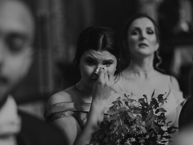 O casamento de Thais e Gabriel em Curitiba, Paraná 57