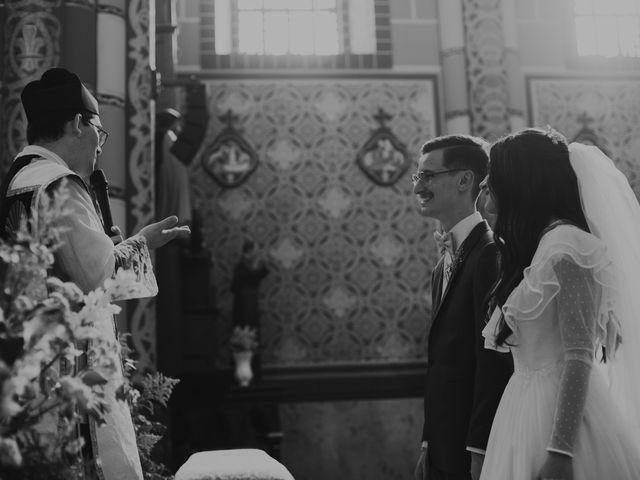 O casamento de Thais e Gabriel em Curitiba, Paraná 89