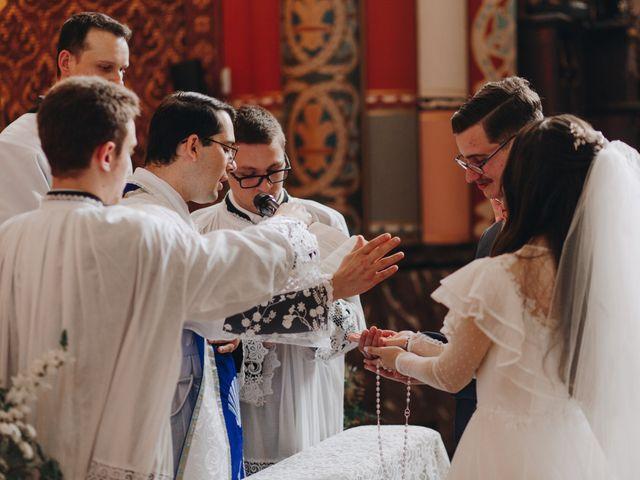 O casamento de Thais e Gabriel em Curitiba, Paraná 92