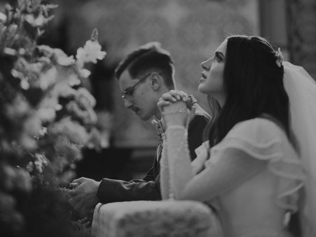 O casamento de Thais e Gabriel em Curitiba, Paraná 103