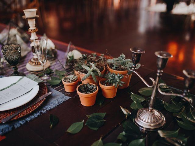 O casamento de Thais e Gabriel em Curitiba, Paraná 113