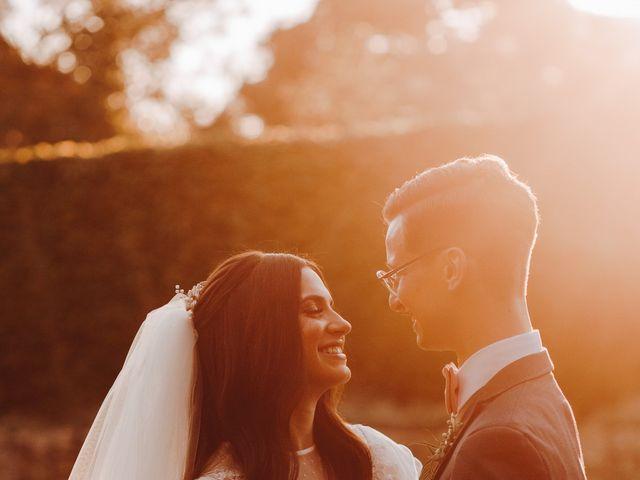 O casamento de Thais e Gabriel em Curitiba, Paraná 118