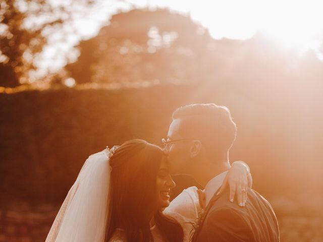 O casamento de Thais e Gabriel em Curitiba, Paraná 119