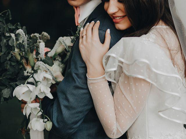 O casamento de Thais e Gabriel em Curitiba, Paraná 132