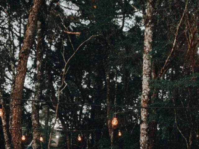 O casamento de Thais e Gabriel em Curitiba, Paraná 137