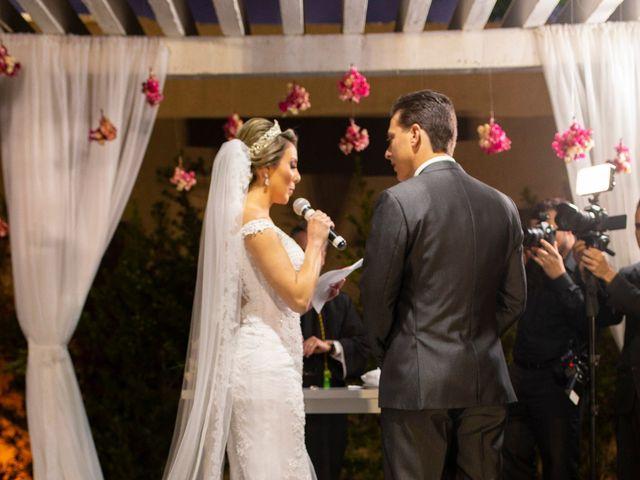 O casamento de Samuel e Rafaella em Curitiba, Paraná 114