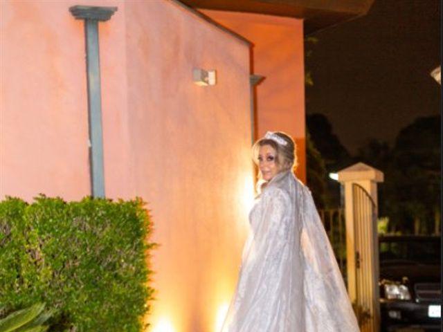O casamento de Joelson e Graziely em Curitiba, Paraná 8