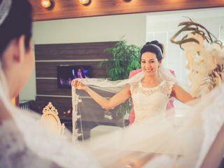 O casamento de Ketlin e Jeison 3