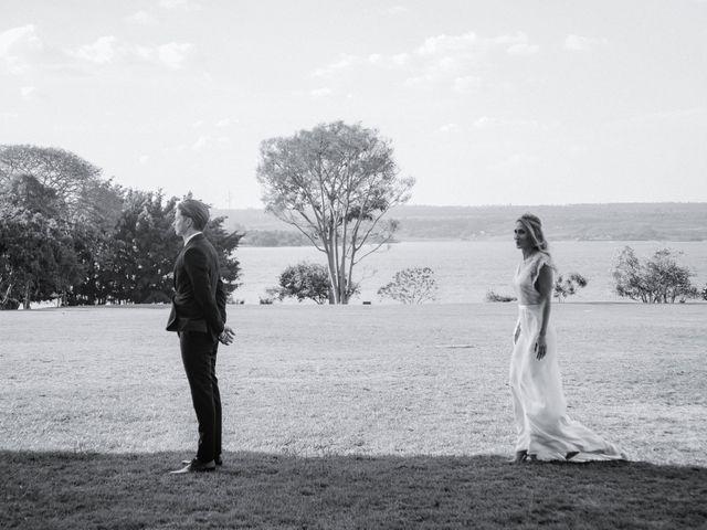 O casamento de Marcus e Mariana em Brasília, Distrito Federal 31