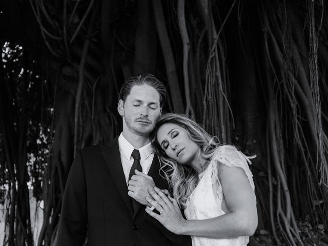 O casamento de Marcus e Mariana em Brasília, Distrito Federal 35