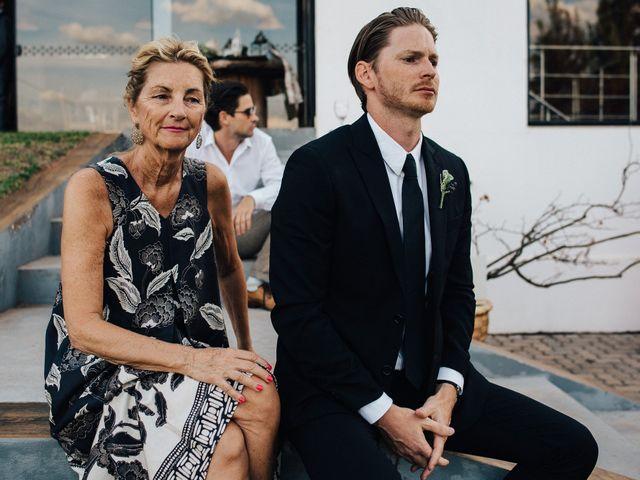 O casamento de Marcus e Mariana em Brasília, Distrito Federal 41