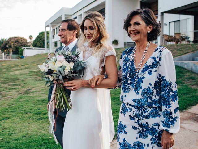O casamento de Marcus e Mariana em Brasília, Distrito Federal 45
