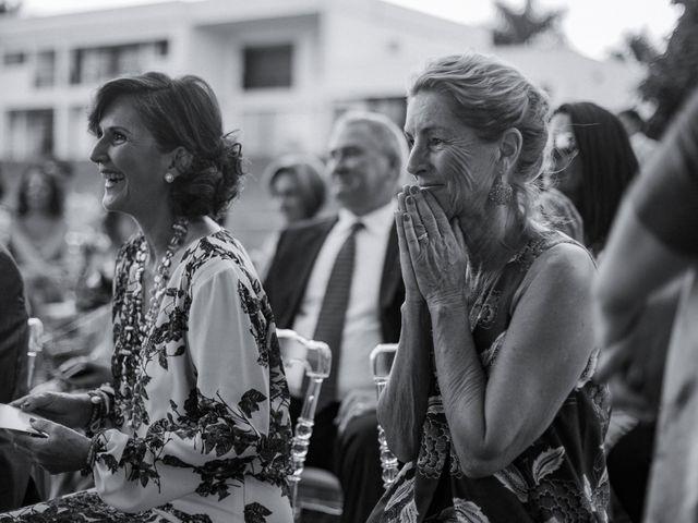 O casamento de Marcus e Mariana em Brasília, Distrito Federal 56