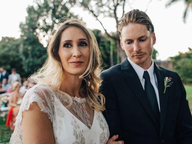 O casamento de Marcus e Mariana em Brasília, Distrito Federal 60