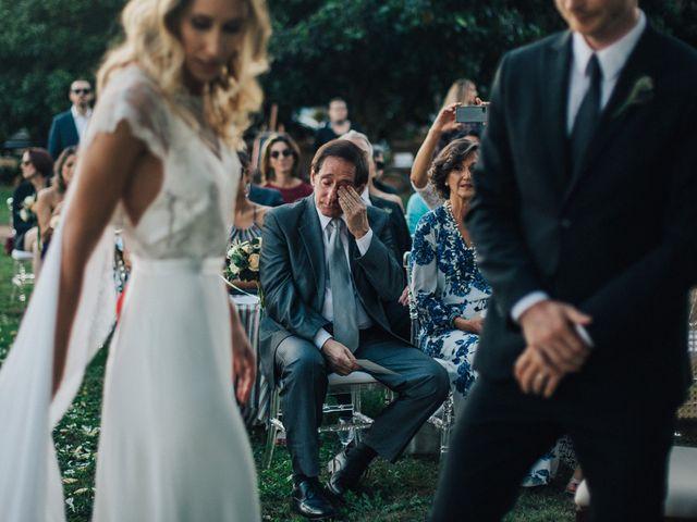 O casamento de Marcus e Mariana em Brasília, Distrito Federal 67