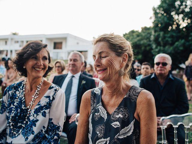 O casamento de Marcus e Mariana em Brasília, Distrito Federal 78
