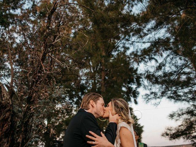 O casamento de Marcus e Mariana em Brasília, Distrito Federal 80