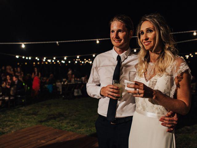 O casamento de Marcus e Mariana em Brasília, Distrito Federal 88