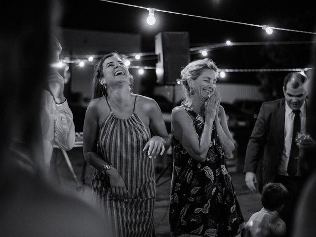 O casamento de Marcus e Mariana em Brasília, Distrito Federal 94