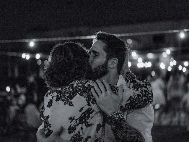 O casamento de Marcus e Mariana em Brasília, Distrito Federal 95