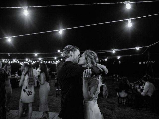 O casamento de Marcus e Mariana em Brasília, Distrito Federal 96