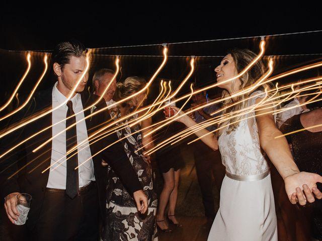 O casamento de Marcus e Mariana em Brasília, Distrito Federal 98