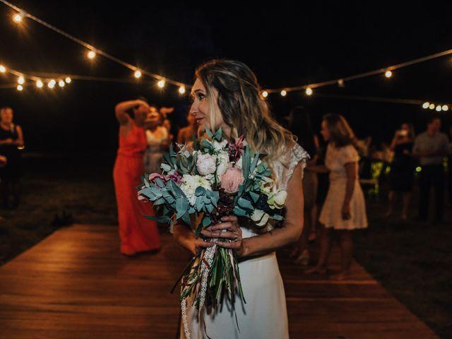 O casamento de Marcus e Mariana em Brasília, Distrito Federal 103