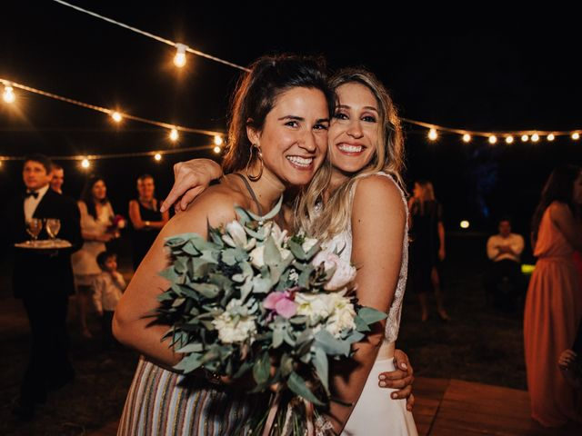 O casamento de Marcus e Mariana em Brasília, Distrito Federal 106