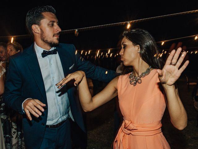 O casamento de Marcus e Mariana em Brasília, Distrito Federal 107