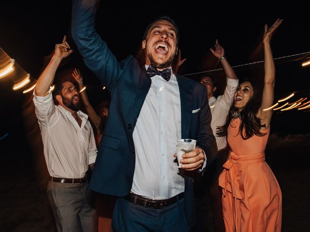 O casamento de Marcus e Mariana em Brasília, Distrito Federal 108
