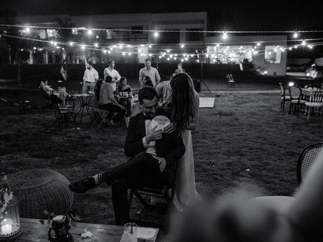 O casamento de Marcus e Mariana em Brasília, Distrito Federal 111