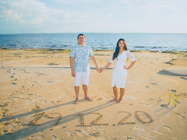 O casamento de Rogério e Karen em Manaus, Amazonas 2