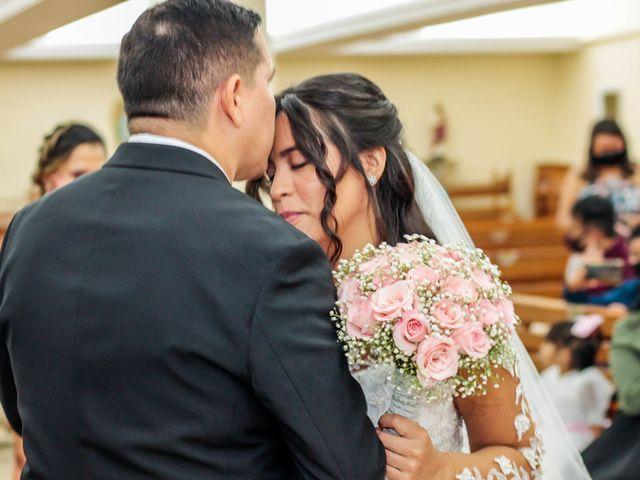 O casamento de Rogério e Karen em Manaus, Amazonas 32