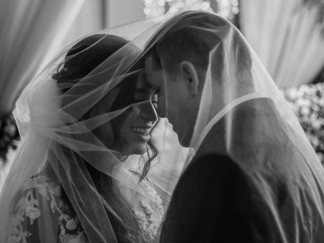 O casamento de Rogério e Karen em Manaus, Amazonas 50