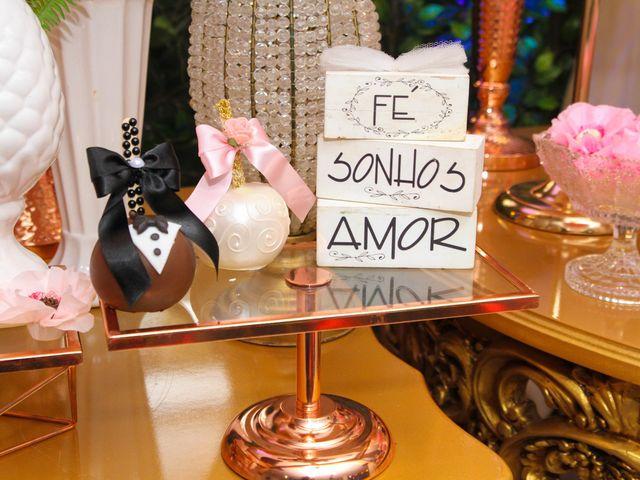 O casamento de Rogério e Karen em Manaus, Amazonas 64