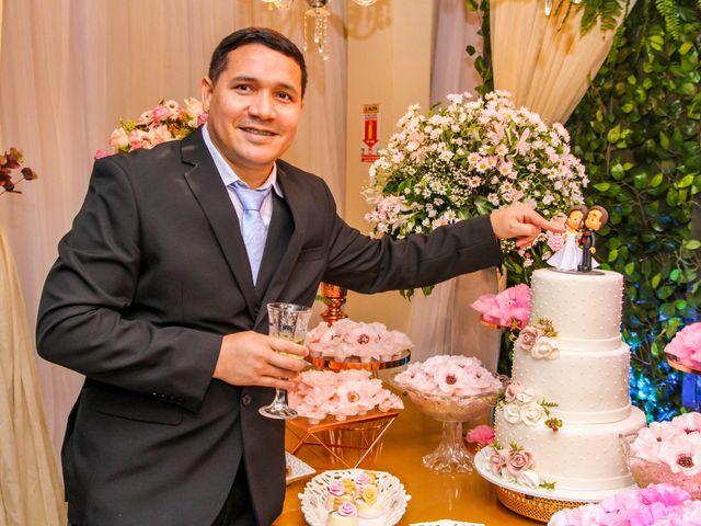 O casamento de Rogério e Karen em Manaus, Amazonas 67