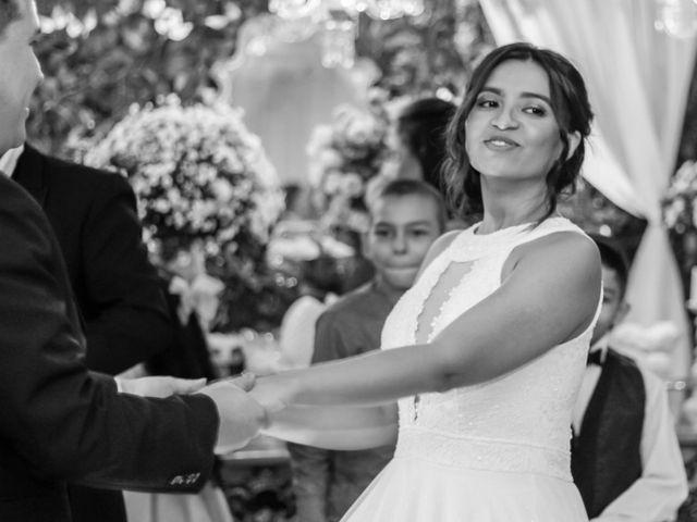 O casamento de Rogério e Karen em Manaus, Amazonas 70