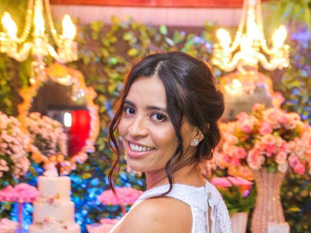 O casamento de Rogério e Karen em Manaus, Amazonas 78
