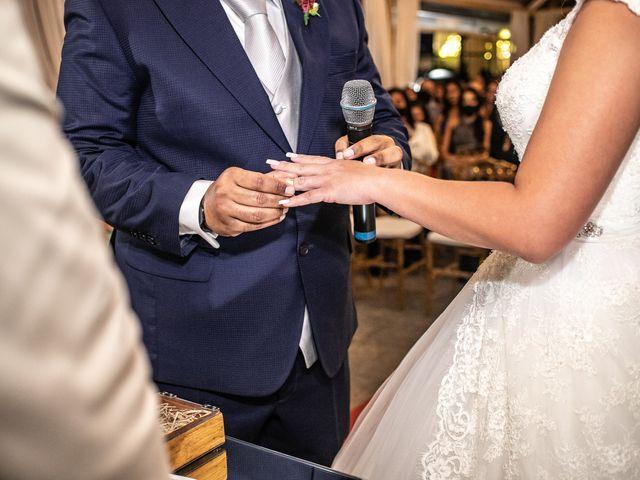 O casamento de Jackson e Gabrielle em Itaipava, Rio de Janeiro 32