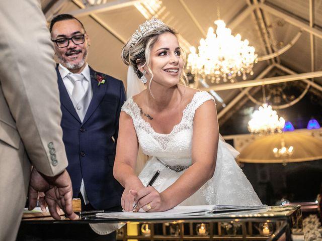 O casamento de Jackson e Gabrielle em Itaipava, Rio de Janeiro 34
