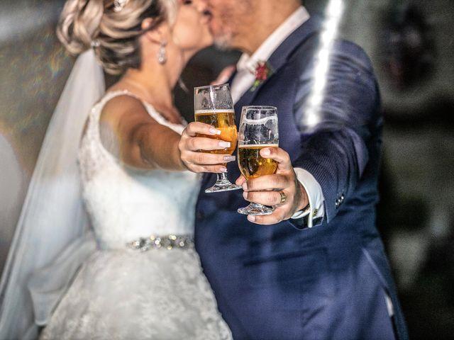 O casamento de Jackson e Gabrielle em Itaipava, Rio de Janeiro 41