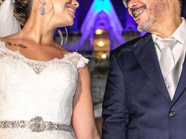 O casamento de Jackson e Gabrielle em Itaipava, Rio de Janeiro 47